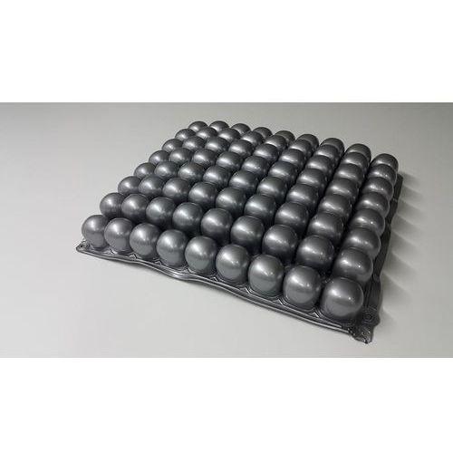 Pneumatyczna poduszka przeciwodleżynowa ANTAR AT52108