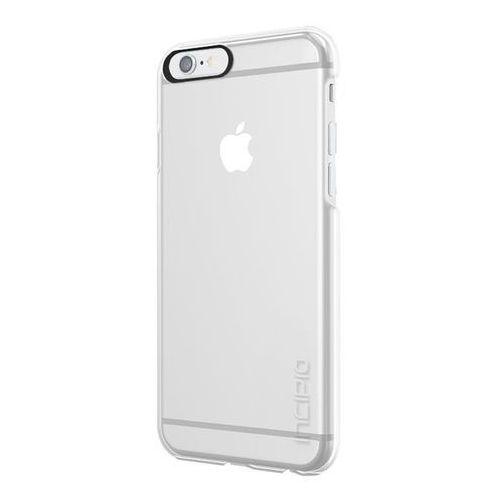 Incipio feather Clear Case - Etui iPhone 6s / iPhone 6 (przezroczysty), IPH-1347-CLR-INTL