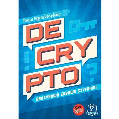 Decrypto PORTAL (5902560381191)