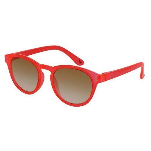 Okulary Słoneczne Stella McCartney SK0020S Kids 004, kolor żółty