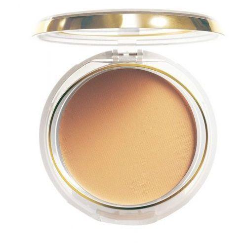 Collistar Cream-Powder Compact Foundation SPF 10 9g W Podkład odcień 3