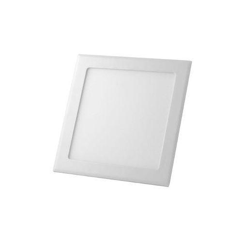 lpl223 - led panel led/12w marki Nedes