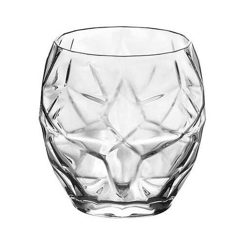 Hendi szklanka niska oriente - kod product id