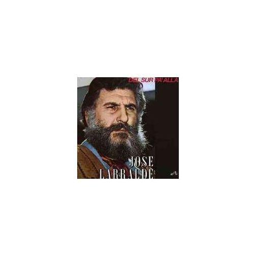 Bmg music Del sur pa'alla (0828766939828)