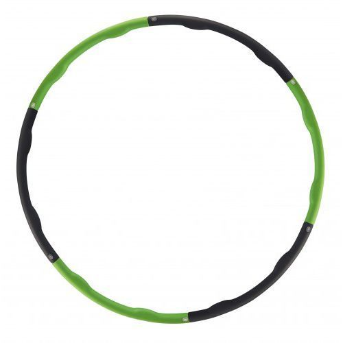 Obręcz Hula Hoop Fitness-Hoop Schildkrot Fitness, A831-479E5