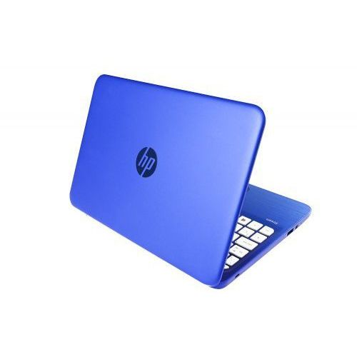 LAPTOP HP STREAM 11-R050SA N3050 2GB 32GB SSD