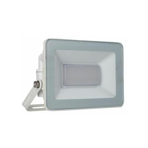 Inspire Reflektor led yonkers ip65 2700 lm