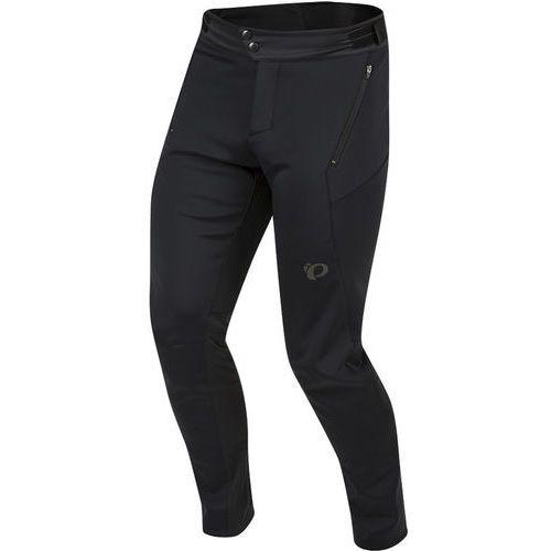 summit amfib spodenki rowerowe mężczyźni, black m 2019 spodnie zimowe marki Pearl izumi