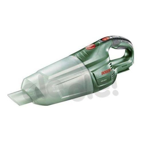 Bosch pas 18 li (bez akumulatora i ładowarki) - produkt w magazynie - szybka wysyłka! (3165140761802)
