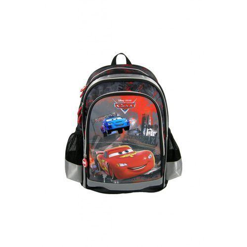 Derform Plecak Cars 37 - DERF.PL15CA37 Darmowy odbiór w 20 miastach! (5901130036684)