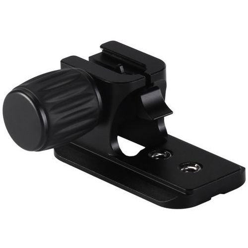 Genesis Gear LPL-200