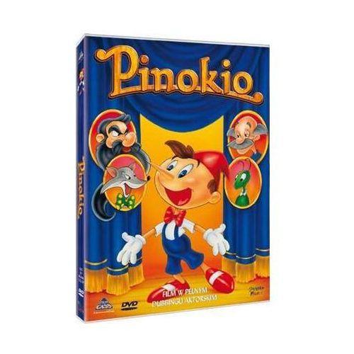 Pinokio (5905116005473)