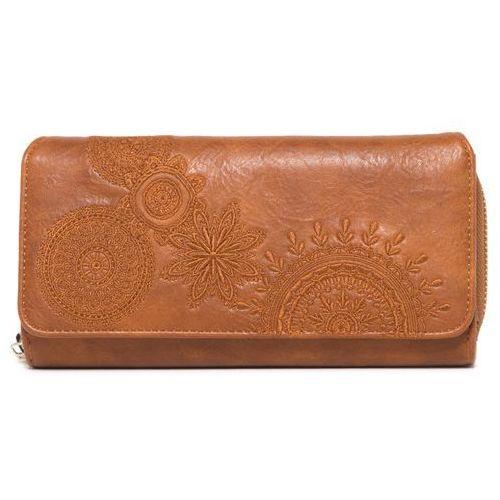 97489b5b54259 Portfele i portmonetki Dla kogo: dla kobiety, ceny, opinie, sklepy ...