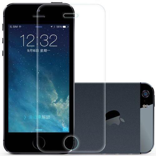 Benks szkło hartowane okr+ dla iphone 5 5s se darmowy odbiór w 21 miastach!