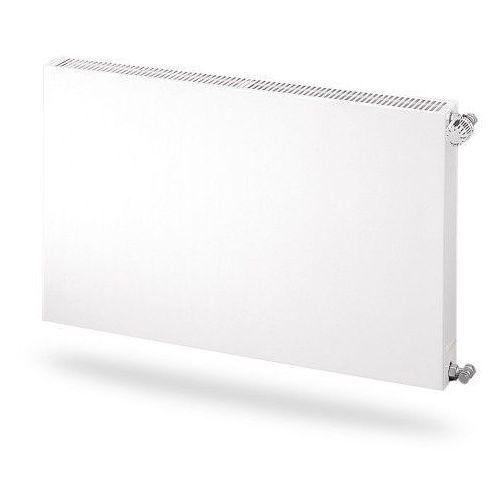 Grzejnik plan ventil compact fcv22 400/900 marki Purmo