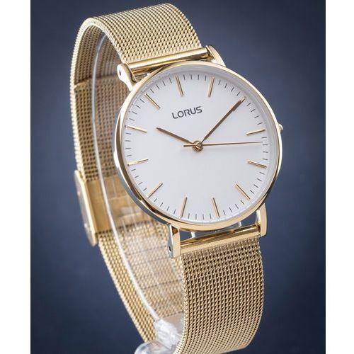 Lorus RH888BX8