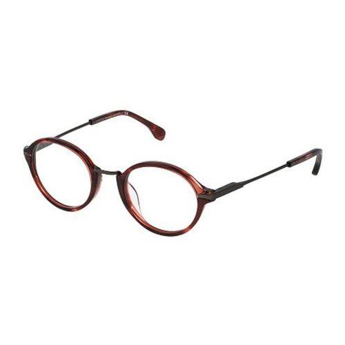 Lozza Okulary korekcyjne  vl4099 01ew