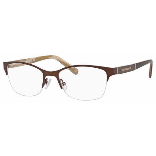 Okulary korekcyjne  gia 0pse/00 wyprodukowany przez Banana republic