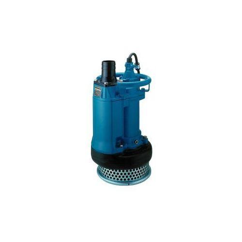 Tsurumi pump Pompa zatapialna tsurumi krs 822