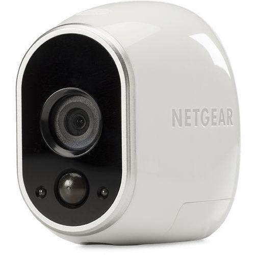 ARLO 2 x HD Camera WiFi + Smart Home Base Day/Night In/0utdoor (VMS3230) (VMS3230-100EUS), VMS3230-100EUS