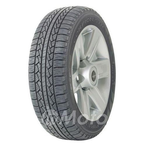 Pirelli Scorpion STR ( 235/50 R18 97H , * RBL ), 1503700