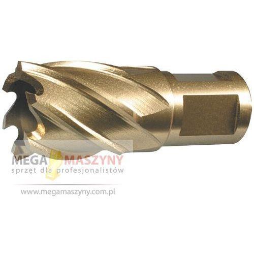 JANCY Wiertło rdzeniowe, frez trepanacyjny 43mm HSS 50/55 - produkt z kategorii- Frezy