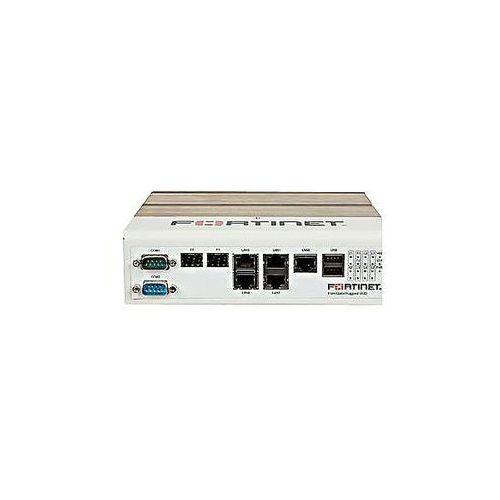 FortiGateRugged 90D Hardware + 5 Year 24x7 FortiCare and FortiGuard UTM Bundle (FGR-90D-BDL-950-60)