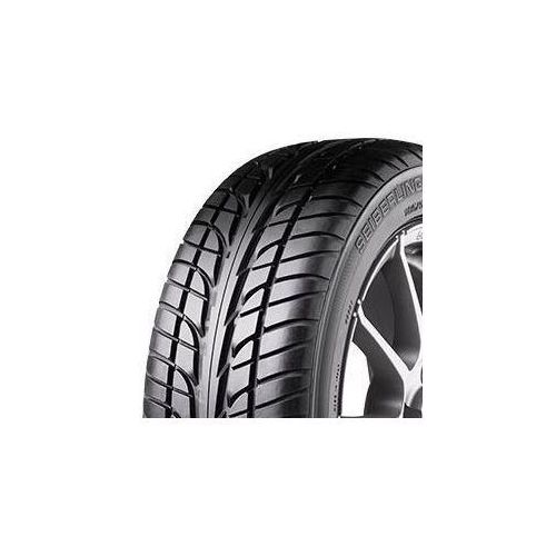 Seiberling Performance 205/45 R16 83 W