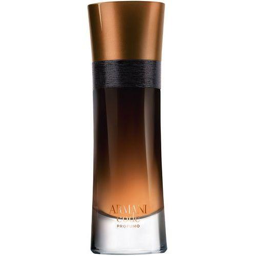 Armani Code Profumo Pour Homme woda perfumowana spray 110ml - Giorgio Armani (3614270581670). Tanie oferty ze sklepów i opinie.