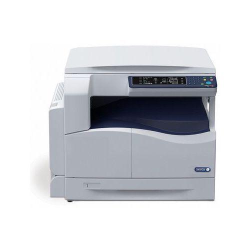 OKAZJA - Xerox WorkCentre 5021
