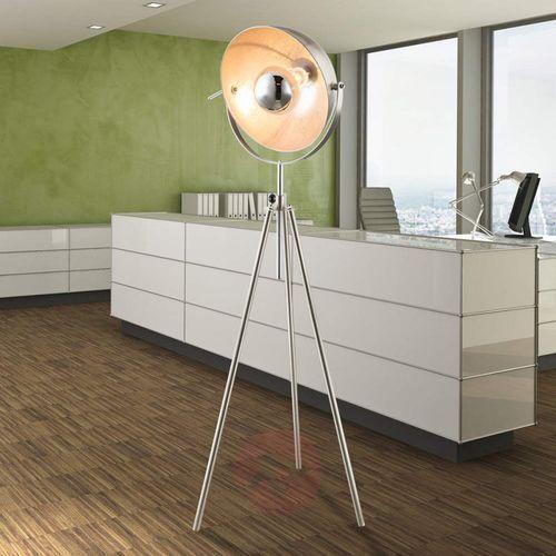 GLOBO 58306 NOSY Lampa podłogowa 1xE27 60W 230V