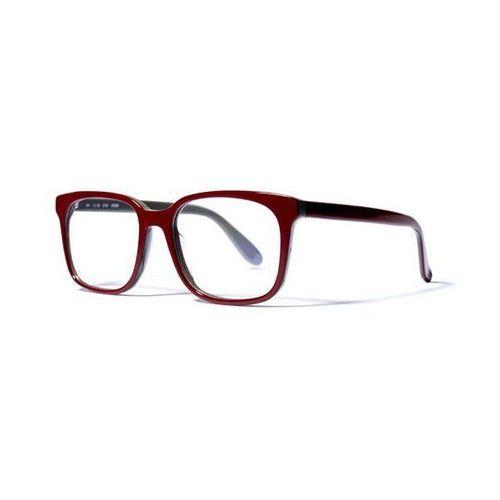 Okulary korekcyjne dakota 14/17 marki Bob sdrunk