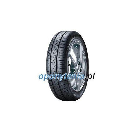 Formula Energy 205/55 R16 91 W