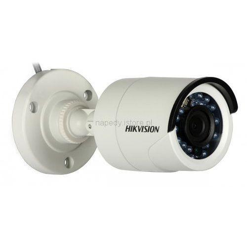 Kamera HIKVISION DS-2CE16D1T-IR (3.6mm)