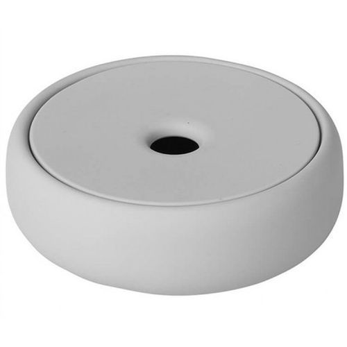 Pojemnik łazienkowy sono - micro chip ceramika marki Blomus