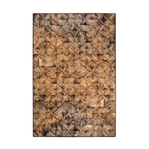 Agnella Dywan estera saharowy 200 x 300 cm wys. runa 8 mm (5901760022958)