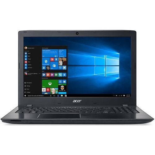 Acer Aspire  NX.GDWEP.017