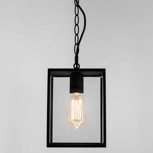 7207 homefield pendant lampa wisząca ogrodowa marki Astro lighting