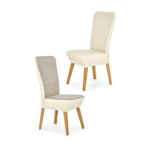 Krzesło HALMAR Orchid - 2 kolory, Halmar