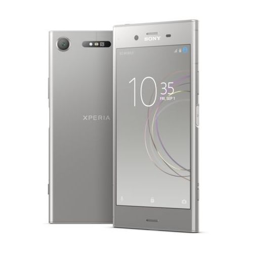 Sony Xperia XZ1 Dual