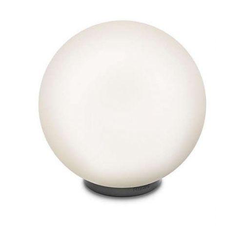 Varande 36694/38/16 lampa stojąca led marki Philips