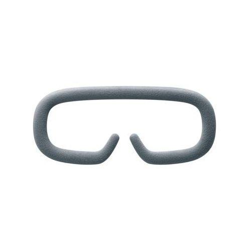 Samsung ET-YA323BSEGWW Gear VR/ DARMOWY TRANSPORT DLA ZAMÓWIEŃ OD 99 zł