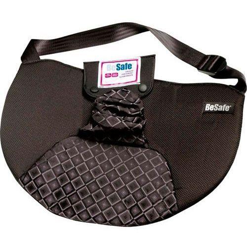 Adapter BeSafe do pasów bezpieczeństwa dla kobiet w ciąży, BS520033