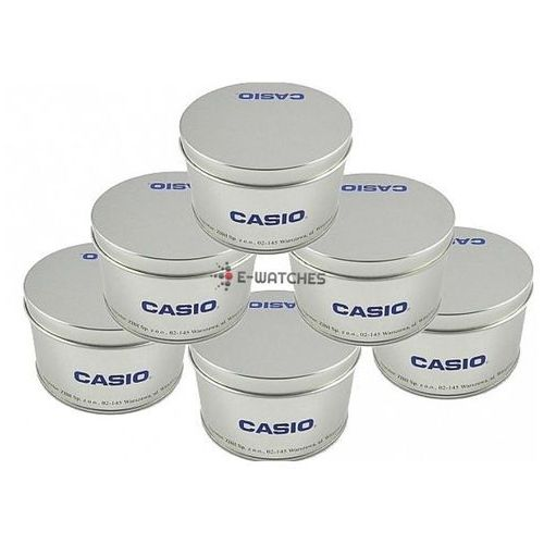 OKAZJA - Casio LTP-1234G-7AEF