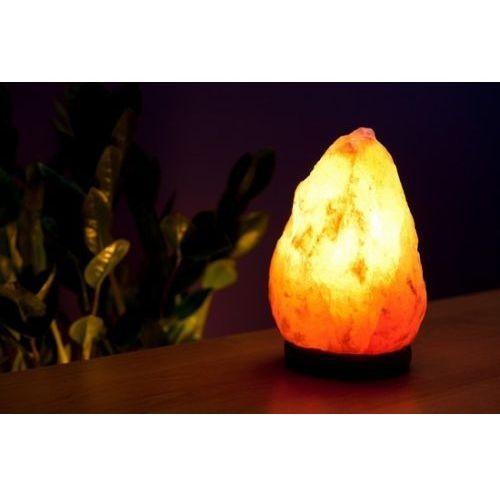 Zdrowie natury Lampa solna naturalna 2-3 kg