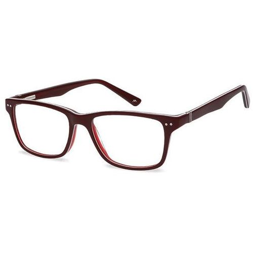 Okulary Korekcyjne Montana Collection By SBG MA795 Imogen A