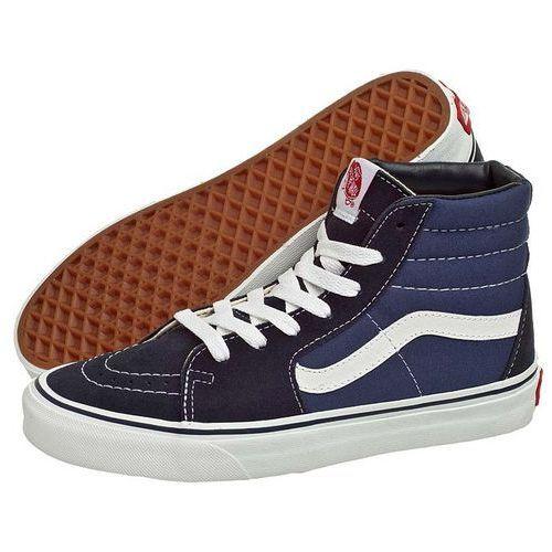 368a4966786e8 Damskie obuwie sportowe Kolor: niebieski, Kolor: zielony, ceny ...