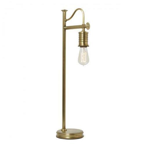 Douille Aged Brass Biurkowa Elstead DOUILLE/TL AB 69cm mosiądz