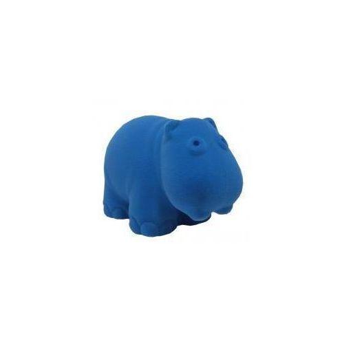 Zwierzątko - Hipopotam (8904001202086)
