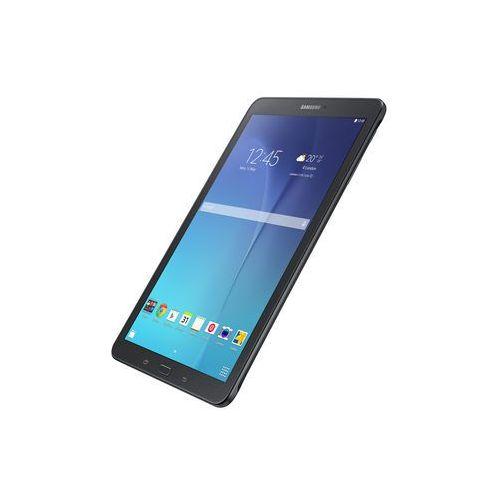 Samsung Galaxy Tab E 9.6 T560 - OKAZJE